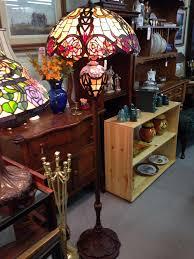 Tiffany Style Torchiere Floor Lamps by Tiffany Style Floor Lamps Ideas U2014 Bitdigest Design Popular