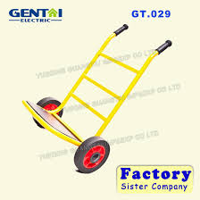 China Hand Truck For Sale In Global - China Hand Truck, Two Hand Truck 55 Gallon Drum Dolly Hand Truck For Sale Asphalt Sealcoating Direct Hd Video 2003 Jeep Wrangler Rhd Right Hand Drive Mail Delivery Truck Old Lorry Second Big Stock Photo Edit Now 698039947 Garden Yellow Wheels Barrow Handcart Pushcart Red Fniture Idea Amusing Sheetrock Trucks Dollies Lowes Used Scania For Uk Commercial Sales China 10 Cubic Cement Mixer Hot Sale Portable Stair Climbing Folding Cart Climb Hand Truck Cube 116301853 Alamy Workshop Pallet Forklift 3 Tons