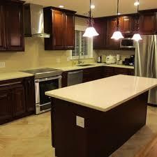 kww kitchen cabinets bath 69 photos 47 reviews kitchen