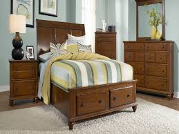 Broyhill Bedroom Sets Discontinued by Bedroom Broyhill Bedroom Furniture Beautiful King Bedroom Set