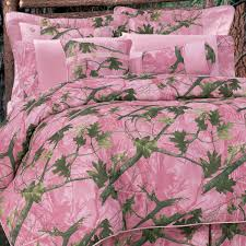 pink camouflage twin bedding twin size pink camo sheet set camo