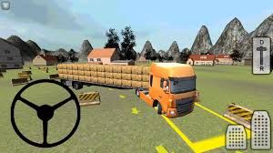 Farm Truck 3D: Hay - Android Apps On Google Play Truck Driver Free Android Apps On Google Play Euro Simulator Real Truck Driving Game 3d Apk Download Simulation Game For Scania Driving Full Game Map Youtube 2014 Army Offroad Renault Racing Pc Simulator Android And Ios Free Download Cargo Transport Container Big