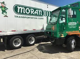 100 Moran Trucking Transportation More Info