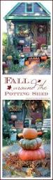Pumpkin Patch Winchester Virginia by 660 Best Fall Images On Pinterest Fall Halloween Folk Art And