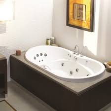 Maax Bathtubs Home Depot by Decor Dashing Maax Bathtubs To Complete Your Bathroom U2014 Eakeenan Com