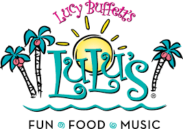 Lulu's Gulf Shores | Offer Lulus On Twitter The Hunt Ends Soon Its Your Last Day To Honey Finds And Applies Coupon Codes Automatically In Online Code 25 Off Luluscom Coupons Promo 82219 Insider By Boulder Weekly Issuu Skin Care Codes Discounts And Promos Wethriftcom 10 Best Jan 20 Strike Free Printable Deals Missy Home Facebook Lulu Latest Promotions Electronics For Less 70 Off Followersheavende Jan20 How Apply Sky Coupon Code