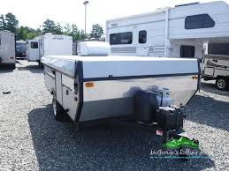 2011 Coleman Travel Trailer Floor Plans by Coleman Sv3 Rvs For Sale