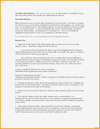Resume Professional Summary Sample Best Resume Examples ... Sample Curriculum Vitae For Legal Professionals New Resume Year 10 Work Experience Professional Summary Example Digitalprotscom Customer Service 2019 Examples Guide View 30 Samples Of Rumes By Industry Level How To Write A On Of Qualifications Fresh For Best Perfect Retail Included Unique Atclgrain Free Career Smaryume Manager Teachers