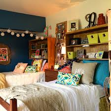 Lilly Pulitzer Bedding Dorm by Freshman Dorm Room University Of South Carolina College