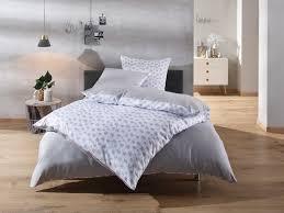 pin auf bedupdown