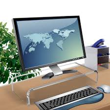 Amazon.com : Clear Acrylic Computer Monitor Stand, Acrylic Monitor ... Truck Accsories Auto Stock P2065 United Parts Inc Lot 999 13 September 2012 Dix Noonan Webb Doughboyz Customs Doughboyzcustoms Instagram Photos And Videos Sony Digital Video Cassette Player Dnwa65 Betacam Sx Ebay Golf Cart Club Car Carryall 500 With Cargo Box Electric Kruizingase In Little Rock Ar Best 2017 Lifted Trucks For Sale In Louisiana Used Cars Dons Automotive Group Service Tray Bodies Dmw Industries Custom Trays Canopies Queensland Engines Engine Vehicle Dc932 Phdng City Of Rotterdam Phdnv Warsaw Phdnw