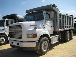 Best Of Ford L9000 Trucks - 7th And Pattison F650 Dump Truck Ford Club Forum 2013 F550 Xl Nisco National Leasing Trucks In California For Sale Used On Ford Dump Trucks For Sale 1995 L8000 155280 Miles Lamar Co L9000 4axle 1997 3d Model Hum3d 2011 F450 4x4 St Cloud Mn Northstar Sales Trucking Heavy Duty Pinterest Trucks And New Ford For Nc 7th And Pattison Texas Buyllsearch