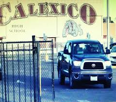 Four Schools In Calexico Put On Lockdown | KYMA KSWT KECY News On The Road I5 California Part 4 Rocha Trucking Parking Inc Calexico Wikiwand Us Mexico Border Usa Illegal Immigrants Just Captured In The Rub Home Facebook Intertional Cars For Sale Tractor Trailer Rentals San Diegocalexico May 2013 Kudos Transportation Gsas Border Facility Renovations Projected To Thin Cgestion At Tulagi Boulder Colorado 61201 Concert Posters For Kogi Bbq Truck La Eat Here Pinterest Food Truck And Perry Avenue Mapionet