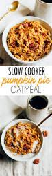 Weight Watchers Crustless Pumpkin Pie With Bisquick by Best 25 Pumpkin Puree Recipes Ideas On Pinterest Clean Pumpkin