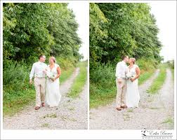 The Barn In Zionsville Rainy Day Wedding | Indianapolis Barn ... Becca Zach 916 Photographer Ivan Louise Codinator Plum Delicious Sweets From The Cfectioneiress At Barn In Love This Our Stylized Shoot Zionsville Wedding 79 Best Receptions Images On Pinterest Rustic Renaissance Crystal Spring Farm A Step Beautiful Barn That Hosts Weddings The Northern Side Of Indy 7675 S Indianapolis Rd In 46077 Mls 21447062 Redfin Vanessa Jason 72316 Best 2016 Weddings