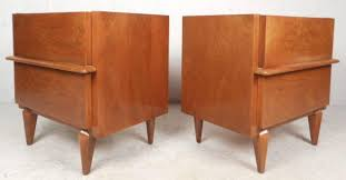 American Of Martinsville Bedroom Set by Impressive Mid Century Modern Bedroom Set By American Of