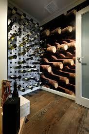 Wine Cork Holder Wall Decor Art by Wine Cork Holder Wall Decor Wine Cellar Contemporary With Metal