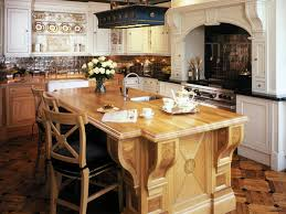 average cost of new kitchen cabinets and countertops range