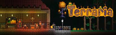 Halloween Event Terraria Mobile by Pc Trick Or Treat Terraria Pc Is On Sale Terraria Community