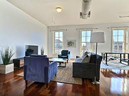 100 What Is A Loft Style Apartment Modern Partment With Mazing Views Cora Bett Vacation