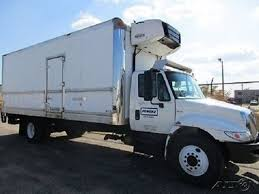 International Trucks In Pensacola, FL For Sale ▷ Used Trucks On ... Used Cars For Sale Pensacola Fl 32505 Auto Depot Gmc Mcvay Motors Inc For Highend Townhouses Coming To Dtown Md Autogroup Llc New Trucks Sales Service Toyota Dealership Bob Tyler Enterprise Car Certified Suvs And On Cmialucktradercom In 32503 Autotrader Pensacolas Hikelly Dodge Chrysler Jeep Ram Inventory Gulf Coast Truck 6003 N Palafox St Commercial Property Vehicles Milton Near Crestview