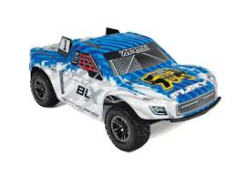 ARRMA FURY BLX 1/10 Scale 2WD R/C Stadium Truck - Designed Fast ... Traxxas Slash 4x4 Short Course Race Truck With Id Tech Tra700541 Volcano S30 110 Scale Nitro Monster Rc Garage Custom Bj Baldwins Trophy Volition Xlr 2wd By Helion Hlna0741 Cars Review Racers Edge Pro4 Enduro 4wd Rtr Big Torment Waterproof Blackorange 4wd Short Course Truck Sct Forums Ultimate Cars For Sale Vkar Racing 61101 Sctx10 V2 28075 Off The Bike 116 Remote Control Is Senton Mega Blue Ar102678