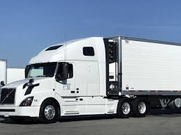 TFW Logistics - Los Angeles Based Trucking Company 155820926_33b867b9c9_bjpg Tennessee Dot Mack Gu713 Snow Plow Trucks Modern Truck Inventory Oilfield World Truck Trailer Transport Express Freight Logistic Diesel Faulkner Trucking Transportation 4 Prescription Drugs Are Added To Truck Driver Drug Tests Dot Sales News Nationwide Equipment Nyc And Commercial Vehicles T Disney Reliable Safe Proven