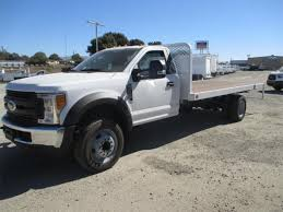 Used Trucks For Sale In Lake Charles | 2019 2020 Upcoming Cars Used Commercial Trucks By Owner Youtube Craigslist Houston Car Trucks By Owner Upcoming Cars 20 Dallas Tx Truck Best Reviews 2019 Texas And New Update 1920 2008 Honda Pilot Problems St Louis Where To Buy Used Fniture In San Diego Small House Interior Design Mn Primary 67 Impala Sale Laredo Lovely Car Dealers Posing As Private Sellers Online