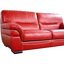 rénovation canapé canape renovation cuir canape canapac 2 places meuble de