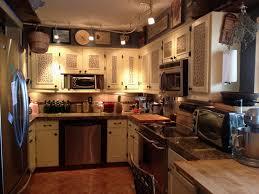 Octagon Shaped Kitchen Design Sink Rectangle