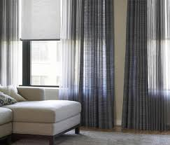 Jcpenney Silver Curtain Rods by 45 Best Jcp Custom Decorating Images On Pinterest Window