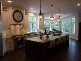 Ideas For Pottery Barn Kitchens Design