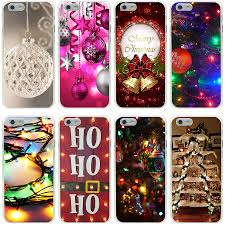 Itwinkle Christmas Tree Troubleshooting by Online Get Cheap Christmas Lights Iphone Aliexpress Com Alibaba