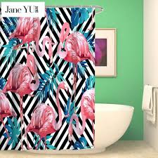 Target Pink Bathroom Sets by Shower Curtains Pink Flamingo Shower Curtain Bathroom Pics