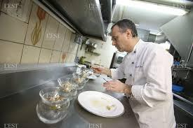 recherche chef de cuisine montbéliard le chef qui sublime les saveurs