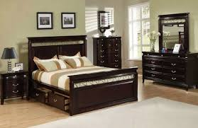 Bedroom Sets Under 500 by Contemporary Decoration Queen Bedroom Furniture Sets Under 500