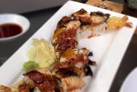 modern japanese cuisine modern japanese cuisine a seattle wa restaurant