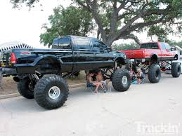 Are Drivers Of (substantially) Lifted Trucks Subject To Add'l ... Cheap Lifted Trucks For Sale In Texas Luxury Tricked Out New Tagbestdeal Twitter Boss For Houston 82019 Car Reviews By Javier Custom Used Jeeps In Dallas Tx Shop Diesel Dfw North Truck Stop Mansfield About Our Process Why Lift At Lewisville Ekstensive Metal Works Made Dually Beautiful Ford F350 4x4 Vs Hurricane Harvey Vol2 Rendecks Save The