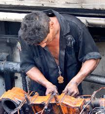 100 San Antonio Truck Accident Lawyer Texas Oil Field Injury Attorney