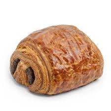 Croissant Clipart Danish Pastry