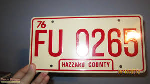 The Dukes Of Hazzard (1979-1985) Cooter's Tow Truck License Plate ... Gta 5 Rare Tow Truck Location Rare Car Guide 10 V File1962 Intertional Tow Truck 14308931153jpg Wikimedia Vector Stock 70358668 Shutterstock White Flatbed Image Photo Bigstock Truckdriverworldwide Driver Winch Time Ultimate And Work Upgrades Wtr 8lug Dukes Of Hazzard Cooters Embossed Vanity License Plate Filekuala Lumpur Malaysia Towtruck01jpg Commons Texas Towing Compliance Blog Another Unlicensed Business In Gadding About With Grandpat Rescued By Pinky The Trucks Carriers Virgofleet Nationwide More Plates The Auto Blonde