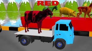 Learn Colors For Kids With Farm Animals With Ship And Toy Truck ... Seven Doubts You Should Clarify About Animal Discovery Kids Thomas Wood Park Set By Fisher Price Frpfkf51 Toys Amazoncom Push Pull Games Nothing Can Stop The Galoob Nostalgia Toy Truck Drive Android Apps On Google Play Jungle Safari Animal Party Jeep Truck Favor Box Pdf New Blaze And The Monster Machines Island Stunts Fisherprice Little People Zoo Talkers Sounds Nickelodeon Mammoth Walmartcom Adorable Puppy Sitting On Stock Photo Image 39783516 Planet Dino Transport R Us Australia Join Fun Wooden Animals Video For Babies Dinosaurs