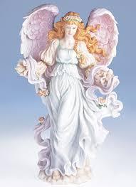 Seraphim Angel Alyssa Natures 70919