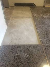 Built To Last And Designed Get Better As They Age Terrazzo Floors Are Durable Seamless Easy Maintain Keep Clean Make An Attractive Feature