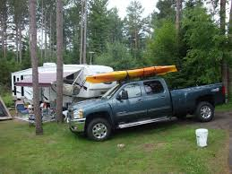 RV.Net Open Roads Forum: Fifth-Wheels: Hauling Canoe Old Town Next Canoe Reviewaugies Adventures How To Load A Kayak Or Canoe Onto Your Pickup Truck Youtube Bwca Rack Advice Sought Boundary Waters Gear Forum On Wcap Thule Tracker Ii Roof System S Trailer Oak Orchard Kayak Experts Pick Up Truck Rear Racks Kayaks Sweet Stuff Yakima Outdoorsman Bed And Qtower Install For Darby Extendatruck Carrier W Hitch Mounted Load Extender Rvnet Open Roads Fifthwheels Hauling Homemade Rack For Rv Ladder Pvc Plans Pickup Diy Home Made Canoekayak Katagzielonytop
