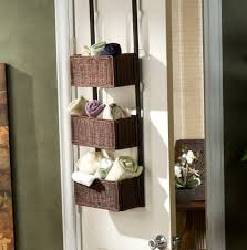 Over The Door Bathroom Organizer by Over The Door Pantry Organizer Bed Bath And Beyond Home Design Ideas