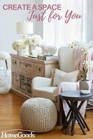 52 best Furniture images on Pinterest