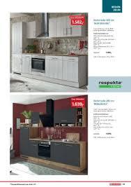 page 23 bauhaus küchen 2019
