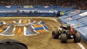 Monster Truck Jam 2017 Pittsburgh - YouTube Monster Jam As Big It Gets Orange County Tickets Na At Angel Win A Fourpack Of To Denver Macaroni Kid Pgh Momtourage 4 Ticket Giveaway Deal Make Great Holiday Gifts Save Up 50 All Star Trucks Cedarburg Wisconsin Ozaukee Fair 15 For In Dc Certifikid Pittsburgh What You Missed Sand And Snow Grave Digger 2015 Youtube Monster Truck Shows Pa 28 Images 100 Show Edited Image The Legend 2014 Doomsday Flip Falling Rocks Trucks Patchwork Farm