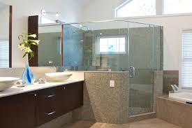 Bathtub Refinishing Twin Cities by Sweetlooking Porcelain Bathtub Home Design Ideas Lulaforums Com